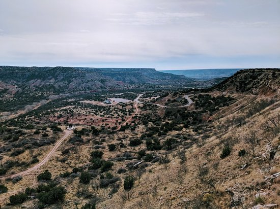 Canyon, TX: MVIMG_20180211_100612_large.jpg