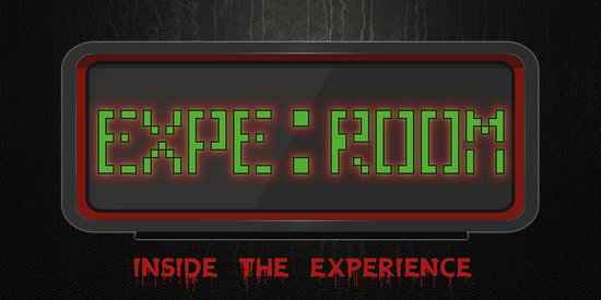‪Experience Escape Room‬