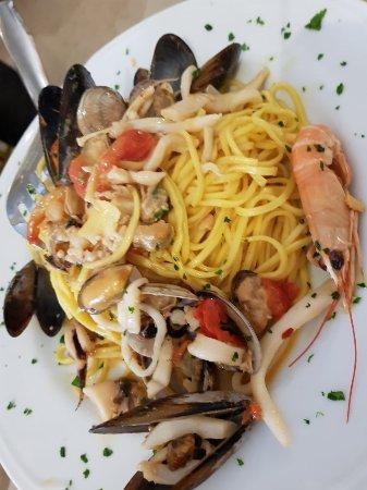 Bagnone, Италия: 20180211_132707_large.jpg