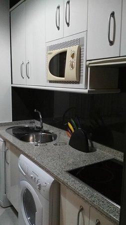 Apartamentos la casa del conde de gelves sevilla for Alquiler de casas en gelves sevilla