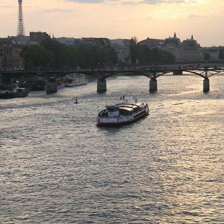 Pont-Neuf: photo1.jpg
