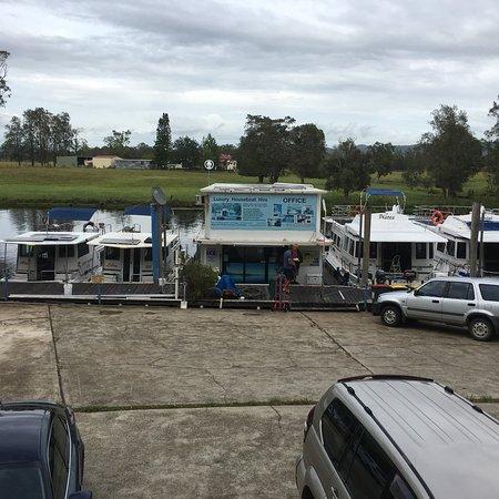 Bulahdelah, Australien: photo0.jpg