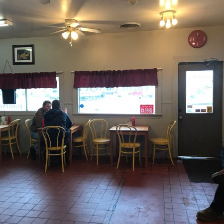 Sydelle's Fish and Chips: photo1.jpg