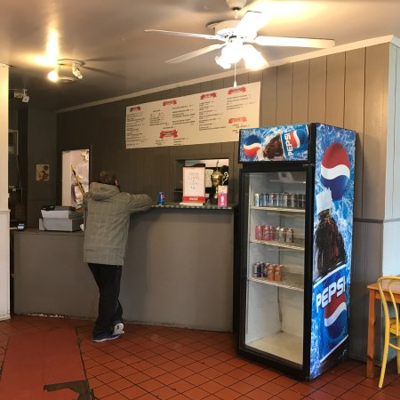 Sydelle's Fish and Chips: photo4.jpg