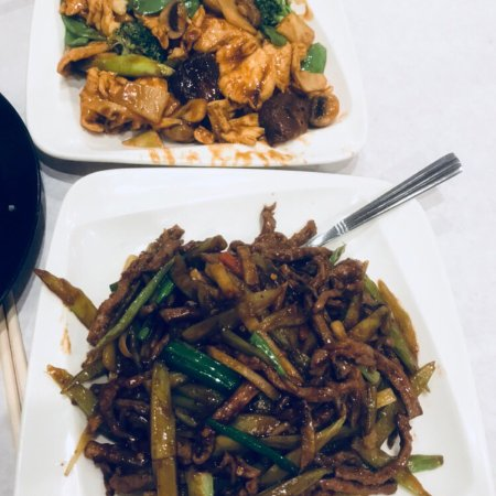456 shanghai cuisine new york city restoran yorumlar for 456 shanghai cuisine