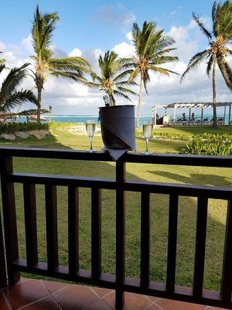 VIK Hotel Cayena Beach: 20180203_172414_large.jpg