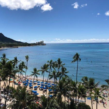 The Royal Hawaiian, a Luxury Collection Resort: photo3.jpg