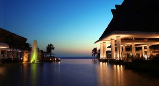 Mayan Sea Garden Acapulco   Specialty Hotel Reviews (Mexico)   TripAdvisor