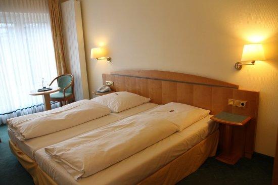 hotel daniel 73 1 3 7 updated 2018 prices. Black Bedroom Furniture Sets. Home Design Ideas