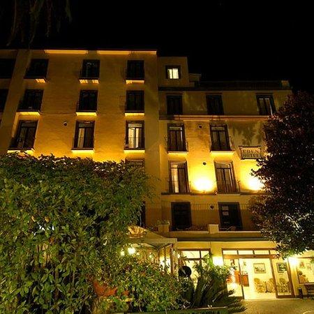 伊登酒店照片