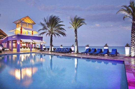 aldo shoes aruba all-inclusive tamarijn hotel map
