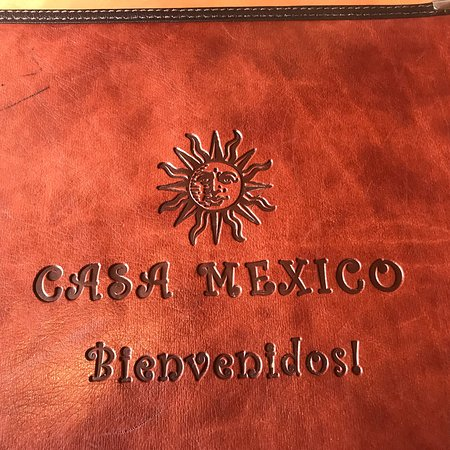 Kalispell Mt Mexican Restaurants
