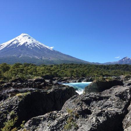Parque Nacional Vicente Perez Rosales, Chile: photo5.jpg