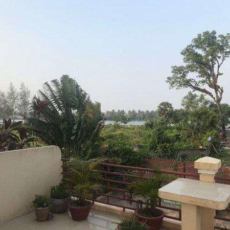 Mea Culpa Kampot : photo0.jpg