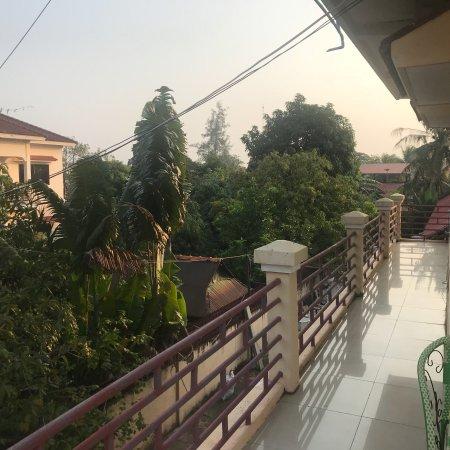 Mea Culpa Kampot : photo1.jpg
