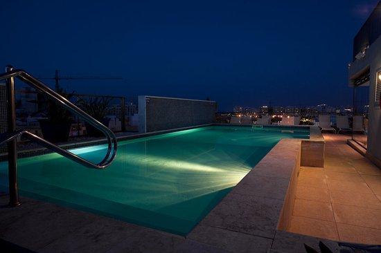 Hotel Juliani: Recreation
