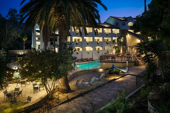 Holiday Inn Resort Catalina Island Updated 2018 Prices