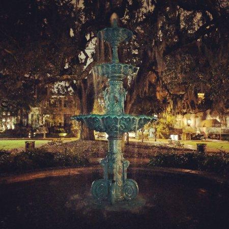 Savannah Historic District: IMG_20180206_191435_359_large.jpg