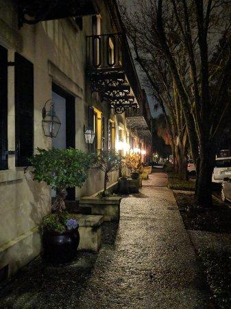 Savannah Historic District: IMG_20180204_212654_large.jpg