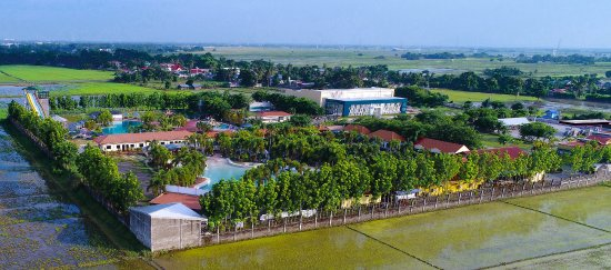 Crystal Waves Hotel And Resort Updated 2019 Reviews Price