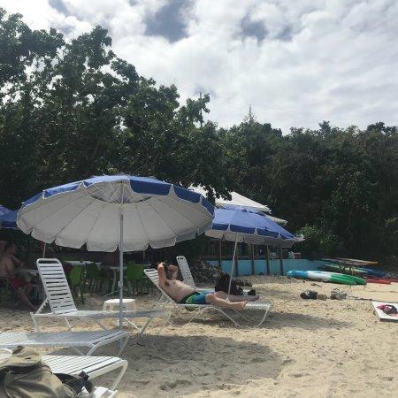 Water Island, St. Thomas: photo1.jpg