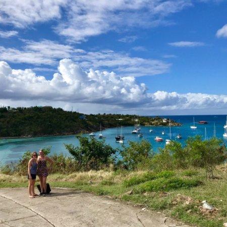 Water Island, St. Thomas: photo2.jpg