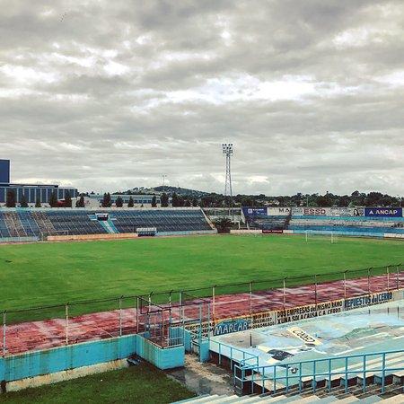 Estadio Luis Troccoli
