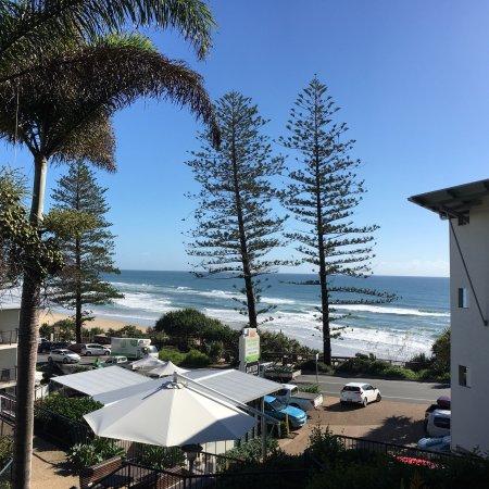 Coolum Beach, Αυστραλία: photo2.jpg