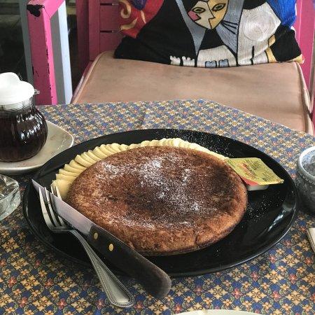 A Spoonful of Sugar: photo0.jpg