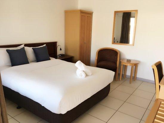 Apollo Motel, Hotels in Biloela