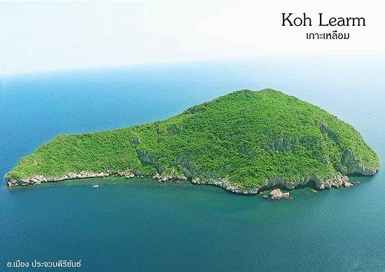 Prachuap Khiri Khan, Thailand: ดำน้ำดูปะการัง ดอกไม้ทะเลปลาการ์ตูน