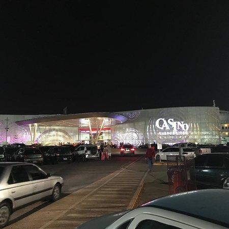 Casino Buenos Aires Photo