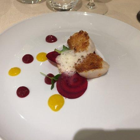Restaurant la table d 39 olivier dans brive la gaillarde avec - Cuisine brive la gaillarde ...