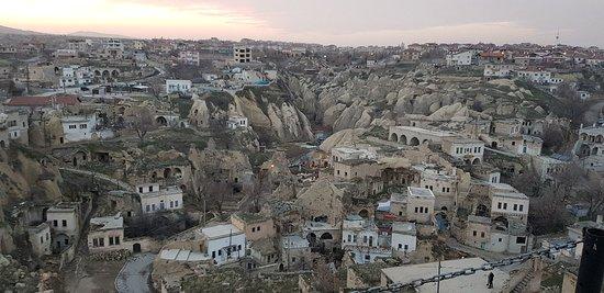 Ortahisar, Turkey: 20180209_181312_large.jpg