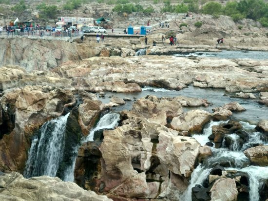 Bhedaghat, India: IMG_20180211_171740_HDR_large.jpg