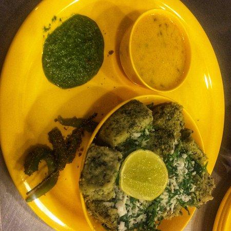Swati Snacks Ahmedabad Restaurant Reviews Phone Number