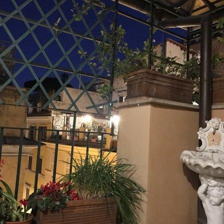 Hotel Grifo: photo1.jpg