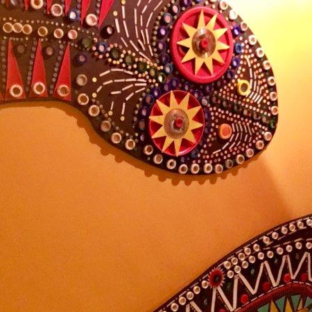 Afro Cafe : photo0.jpg