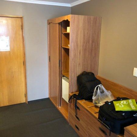 Fiordland Hotel/Motel: photo0.jpg