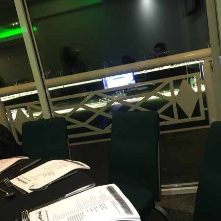 Towcester Racecourse: photo1.jpg