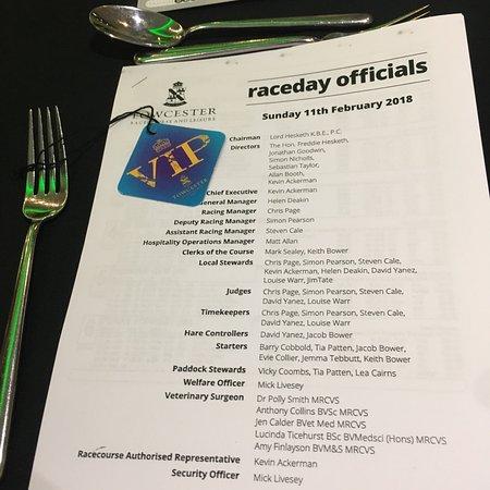 Towcester Racecourse: photo2.jpg