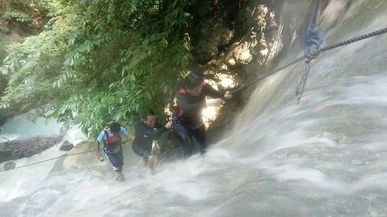 Samboan, Filipinas: FB_IMG_1518430718892_large.jpg