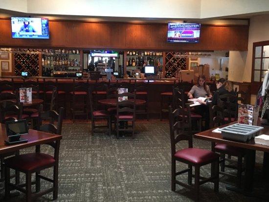 Olive Garden Rochester 100 Paddy Creek Cir Menu Prices Restaurant Reviews Tripadvisor
