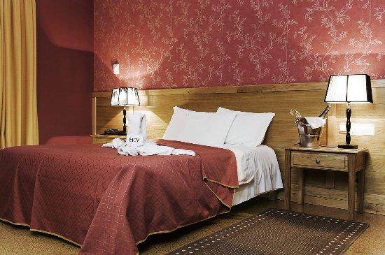 Castrum Villae Hotel