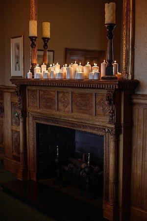 Interior - Picture of Shendish Manor Hotel, Hemel Hempstead - Tripadvisor