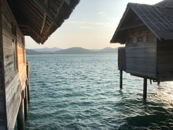 Sugi Island Εικόνα