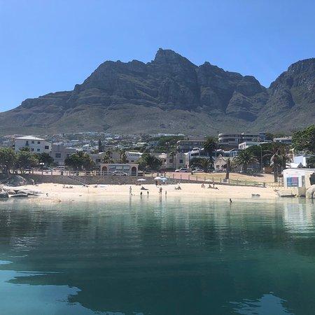 Camps Bay, Sudáfrica: photo1.jpg