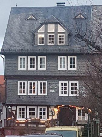 Amöneburg, Deutschland: 20180123_165907_large.jpg