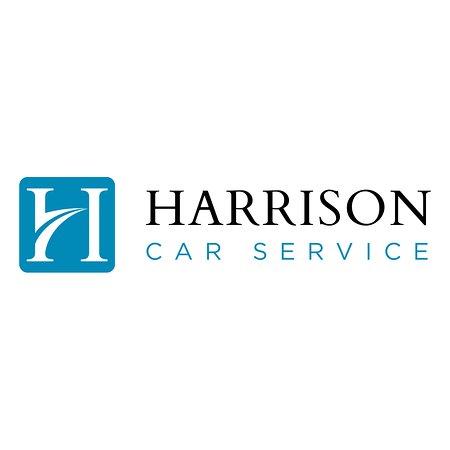 Harrison Car Service