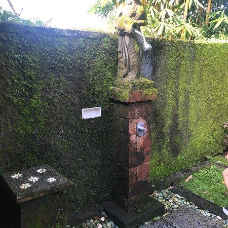 Puri Taman Sari: photo0.jpg